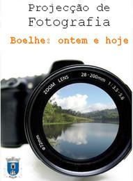 Mostra de Fotografia