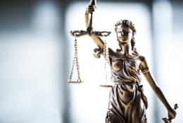 justiça-840x560.jpg
