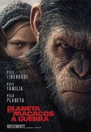 Planeta dos Macacos - A Guerra.jpg