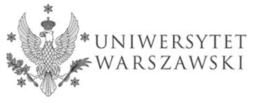 Universidade de Varsóvia.png