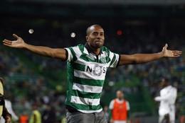 Nelson Évora no Sporting.jpg