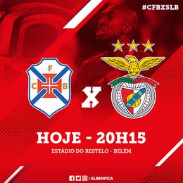 Belenenses_Benfica.png