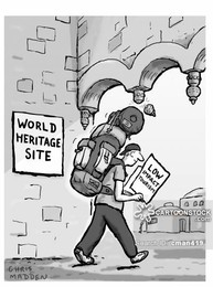 Low impact tourism_cartoon.jpg