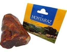 paiola-porco-preto-montaraz-200g_662486.jpg