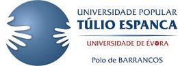 Univ Pop Tulio Espanca_Barrancos %281%29 (1).jpg