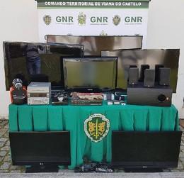 Viana-do-Castelo-Apreensão.jpg