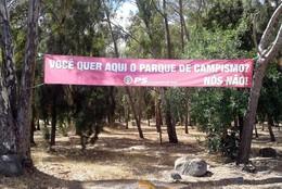 150920161726-933-PS_Campismo.jpg
