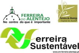300620171700-810-Ferreira_.jpg
