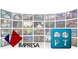 PT e IMPRESA lançam SIC Notícias Interativa e mais de 30 aplicações