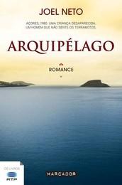 arquipelago.jpg