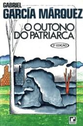 Download-O-Outono-do-Patriarca-Gabriel-García-Má