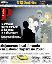jornal Público 10092017.jpg