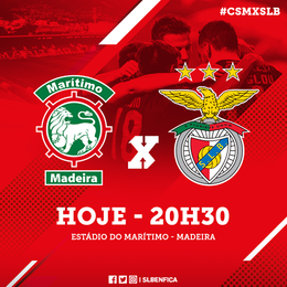 Marítimo_Benfica.png