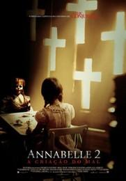 Annabelle - A Criação do Mal.jpg