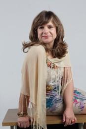 Iolanda Maria