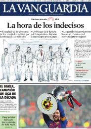 La Vanguardia 28042019.jpg