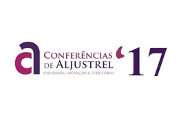 170520171640-442-ConferenciasAljustrel14.jpg
