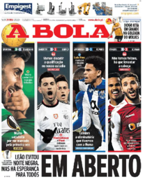 jornal A Bola 21022020.png