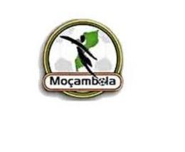 LOGO DO MOÇAMBOLA-2011