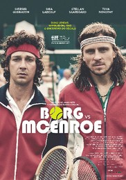 Borg vs McEnroe.jpg