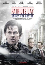 Patriots Day - Unidos por Boston.jpg