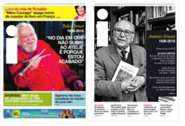 jornal I 22 e 23 de maio 2018.png