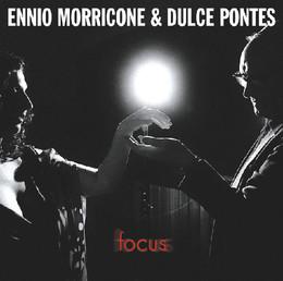 Ennio Morricone Ft. Dulce Pontes - O Amor A Portugal (Cera Una Volta Il West)
