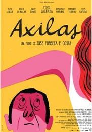axilas-210x300.jpg
