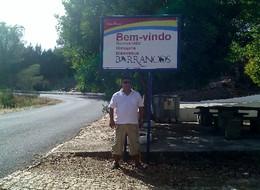 em Barrancos/12