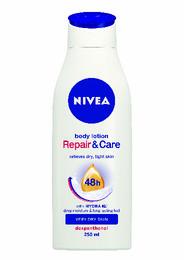 NIVEA Body_Repara & Cuida.jpg
