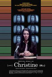 Christine_(2016_film).png