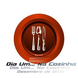 Logotipo Dia Um... Na Cozinha Dezembro 2016.jpg