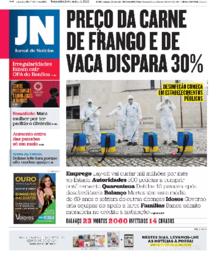 jornal JN 24032020.png