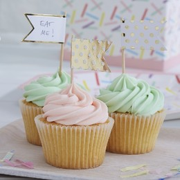 pm-927_cup_cake_sticks_polka_dot-min_1.jpg