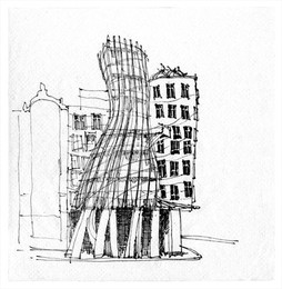frank gehry sketches.jpg