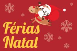 férias de Natal.jpg
