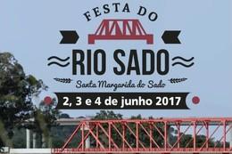 010620171027-657-festariosado.jpg