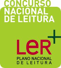 CNL.png