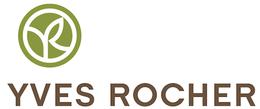 Yves_Rocher_logo.png