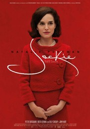 Jackie.jpg