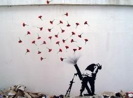 Sinopse da revolução.jpg