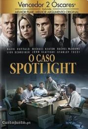 9725733498-o-caso-spotlight.jpg
