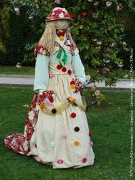 14 - Festa Internacional das Camélias - Celorico