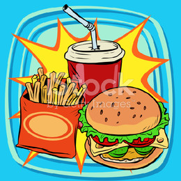 stock-illustration-89700457-fast-food-fries-burger