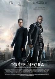 Torre Negra, A.jpg