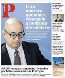jornal Público 13102018.jfif