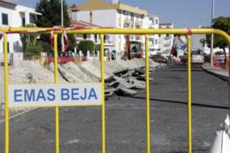 EMAS-Beja.jpg