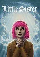 little-sister.jpg