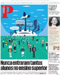 jornal Público 27092020.png