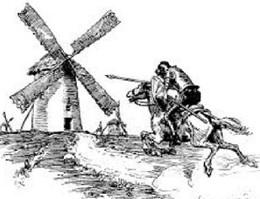 D Quixotes.jpg